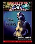 Nude Vampire