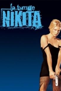 nikita season 3 episode 11 online