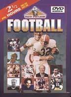 Greatest Sports Legends - Football