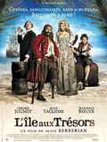 L'�le aux Tr�sors (Treasured Island)