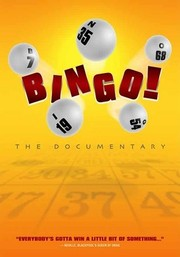 Bingo! The Documentary