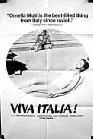 I Nuovi Mostri (Viva Italia!) (The New Monsters)