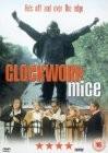 Clockwork Mice (Running Wild)