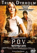 P.O.V - Point of View