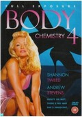 Body Chemistry 4: Full Exposure