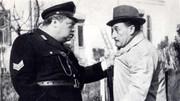 Guardie e ladri (Cops and Robbers)