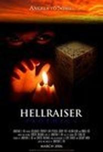 Hellraiser: Prophecy
