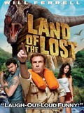 Land of the Lost