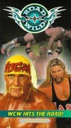 World Class Wrestling - Road Wild '99