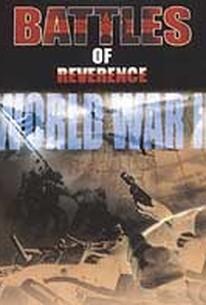 Battles of Reverence: World War II