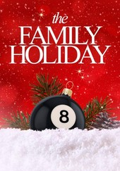The Family Holiday