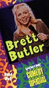 Brett Butler: Sold Out & The Child Ain't Right