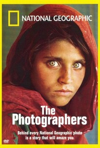 World of National Geographic