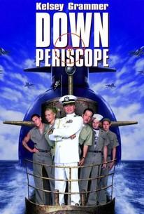 Down Periscope