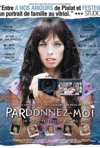 Pardonnez-moi (Forgive Me)