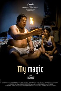 My Magic