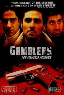 Gamblers (Les Mauvais joueurs)