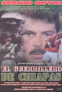 El Guerillero De Chiapas