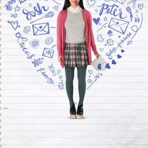 first girl i loved free movie online