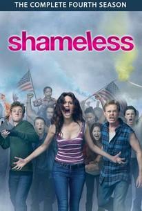 فیلم the shameless 2015
