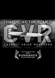 Charlie Victor Romeo