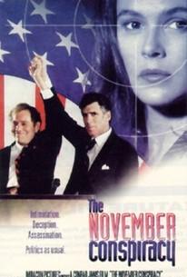 The November Conspiracy