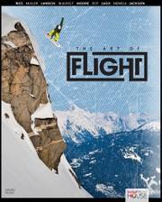 The Art of Flight 3D