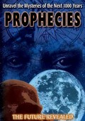 Prophecies: The Future Revealed