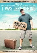 Augie T: I Was Left Behind