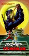 Zombie vs. Ninja (Zodiac America: The Super Master)(Zombie Revival: Ninja Master)(Zombie Rivals)