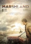 Marshland (La isla mínima)