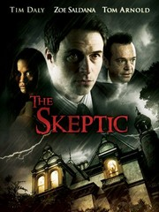 The Skeptic