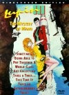 Rupan sansei: Mamo karano chousen (Lupin III: The Mystery of Mamo)(The Secret of Mamo)