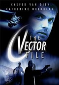 The Vector File