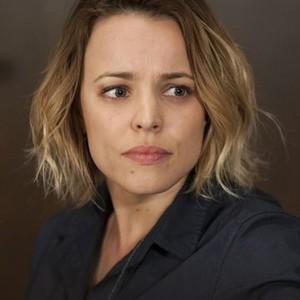 Rachel McAdams as Ani Bezzerides
