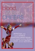 Blood, Sweat & Cheers