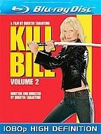 Kill Bill Vol. 1 & 2