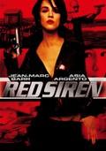 Red Siren