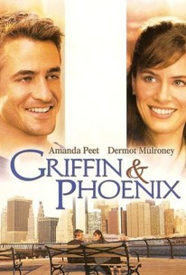 Griffin and Phoenix