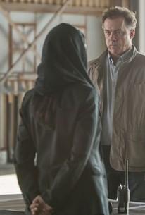 Homeland - Season 4 Episode 9 - Rotten Tomatoes
