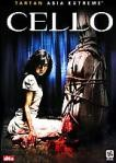 Cello (Chello hongmijoo ilga salinsagan)
