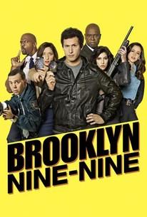 brooklyn nine nine s05e18 watch online