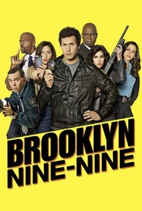 brooklyn nine nine return to skyfire stream