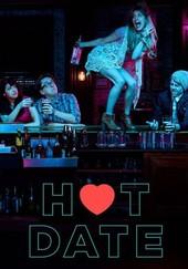 Hot Date: Season 1