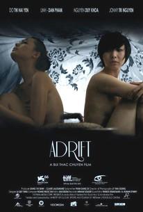 Adrift (Choi Voi)