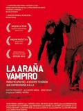 La ara�a vampiro (The Vampire Spider)