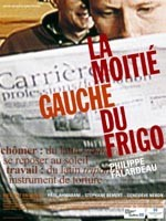La Moiti� gauche du frigo (The Left-Hand Side of the Fridge)