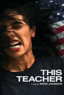 This Teacher