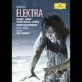 Richard Strauss - Elektra