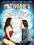 Divina Confusi�n